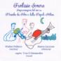 Fantasie-Sonore-copertina_cd.jpg