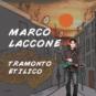 Tramonto-Etilico-copertina-cd.jpg
