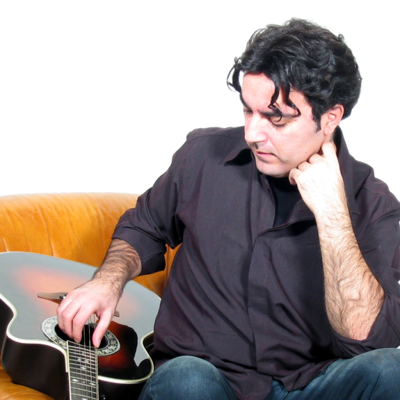 Marco Laccone